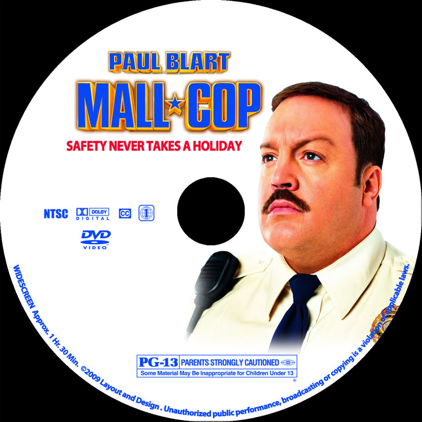 paul_blart_mall_cop_cd_001