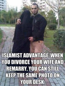 islamist-advantage